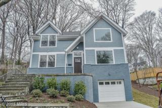 4295  Vacation Lane  , Arlington, VA 22207 (#AR8587084) :: Leo Pareja Team of Keller Williams Realty