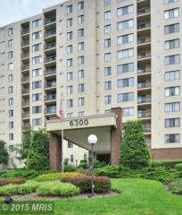 6300  Stevenson Avenue  316, Alexandria, VA 22304 (#AX8543613) :: Fulcrum Properties Group