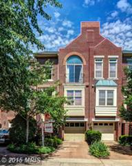 3828  Charles Avenue  , Alexandria, VA 22305 (#AX8650106) :: Fulcrum Properties Group