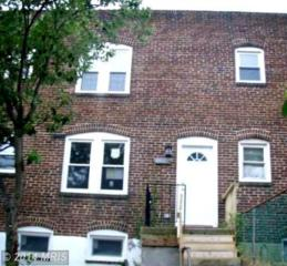 1427  Filbert Street  , Baltimore City, MD 21226 (#BA8489287) :: Fulcrum Properties Group