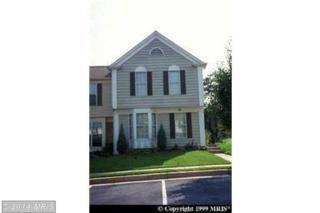 211  Gentlebrook Road  , Owings Mills, MD 21117 (#BC8468560) :: Fulcrum Properties Group