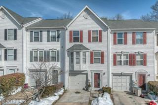 20  Ingate Terrace  4403, Baltimore, MD 21227 (#BC8562565) :: The Dailey Group