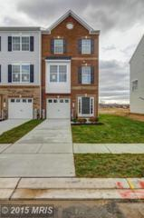7698  Town View Drive  , Dundalk, MD 21222 (#BC8566228) :: The Dailey Group