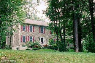 319  Stablers Church Road  , Parkton, MD 21120 (#BC8567891) :: The Abrams Group of Re/Max Town Center@ Park Potomac