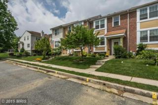 6  Northford Way  , Baltimore, MD 21234 (#BC8646561) :: Browning Homes Group