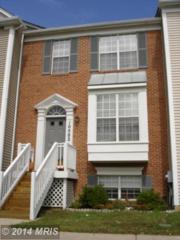 10502  Telluride Place S , White Plains, MD 20695 (#CH8486226) :: The Abrams Group of Re/Max Town Center@ Park Potomac
