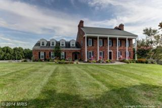 2311  Gillis Road  , Mount Airy, MD 21771 (#CR8457858) :: Charis Realty Group