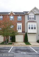 1404  Chessie Court  , Mount Airy, MD 21771 (#CR8483111) :: Charis Realty Group
