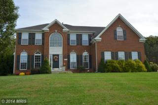 2902  Ballesteras Court  , Mount Airy, MD 21771 (#CR8485702) :: Charis Realty Group