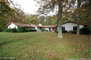 7012  Runkles Road  , Mount Airy, MD 21771 (#CR8487748) :: Charis Realty Group