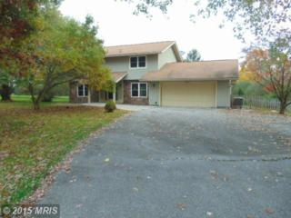 2698  Walston Road  , Mount Airy, MD 21771 (#CR8540315) :: Charis Realty Group