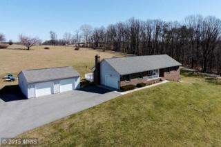 2910  Clear Hill Lane  , Mount Airy, MD 21771 (#CR8585201) :: Charis Realty Group