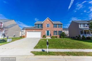 10479  Gallant Fox Way  , Ruther Glen, VA 22546 (#CV8487738) :: Coldwell Banker Elite