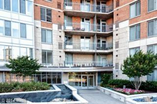 555  Massachusetts Avenue NW 401, Washington, DC 20001 (#DC8389633) :: Fulcrum Properties Group