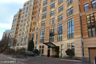 400  Massachusetts Avenue NW 206, Washington, DC 20001 (#DC8520332) :: STAGES Premier Real Estate