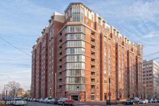 1000  New Jersey Avenue SE 904, Washington, DC 20003 (#DC8553931) :: Fulcrum Properties Group
