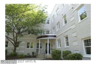 3872  9TH Street SE 103, Washington, DC 20032 (#DC8581081) :: The Maryland Group of Long & Foster