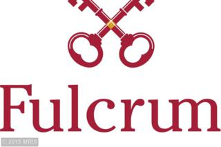 2951  Fort Baker Drive SE , Washington, DC 20020 (#DC8644550) :: Fulcrum Properties Group