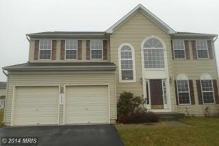1627  Osprey Circle  , Cambridge, MD 21613 (#DO8523281) :: Susan Scheiffley & Company Homes