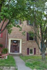 236  Farrell Lane  , Fredericksburg, VA 22401 (#FB8493261) :: The Maryland Group of Long & Foster