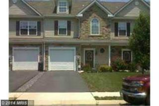 220  Whitley Drive  , Chambersburg, PA 17201 (#FL8522392) :: The Abrams Group of Re/Max Town Center@ Park Potomac