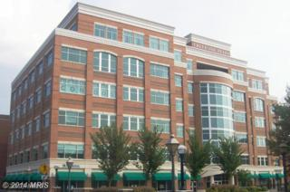 50  Citizens Way  605, Frederick, MD 21701 (#FR8444118) :: The Maryland Group of Long & Foster