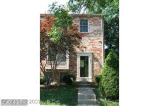 101  Dunsford Court  , Walkersville, MD 21793 (#FR8445064) :: The Abrams Group of Re/Max Town Center@ Park Potomac