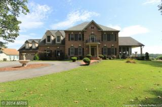 12485  Jesse Smith Road  , Mount Airy, MD 21771 (#FR8454968) :: Charis Realty Group
