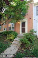 6634  Granville Court  , Frederick, MD 21703 (#FR8491526) :: The Maryland Group of Long & Foster