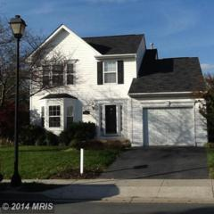 435  Delaware Road  , Frederick, MD 21701 (#FR8508406) :: Charis Realty Group