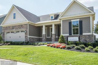 12  De Invierno Place  , Mount Airy, MD 21771 (#FR8522052) :: Charis Realty Group