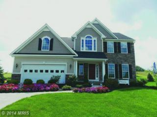 4760  De Invierno Place  , Mount Airy, MD 21771 (#FR8522059) :: Charis Realty Group