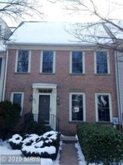 2529  Waterside Drive  , Frederick, MD 21701 (#FR8563500) :: The Maryland Group of Long & Foster
