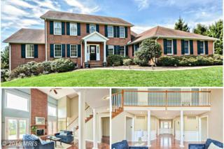 6619  Nahal Drive  , Frederick, MD 21702 (#FR8604214) :: Charis Realty Group
