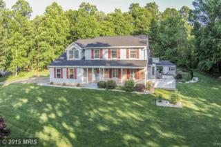 13751  Eastside Drive  , Mount Airy, MD 21771 (#FR8645696) :: Charis Realty Group