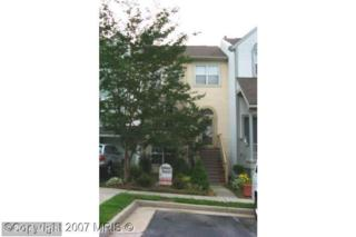8316  Southern Oaks Court  , Lorton, VA 22079 (#FX8418267) :: The Abrams Group of Re/Max Town Center@ Park Potomac