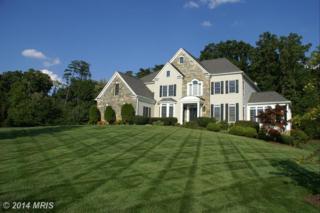 3403  Cedar Crest Lane  , Fairfax, VA 22033 (#FX8461077) :: Your New Home Team Inc