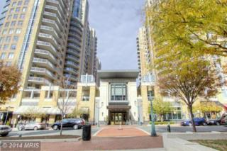 11990  Market Street  218, Reston, VA 20190 (#FX8508496) :: Your New Home Team Inc