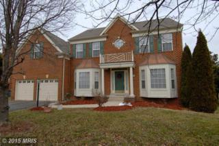 6398  True Lane  , Springfield, VA 22150 (#FX8543784) :: Susan Scheiffley & Company Homes
