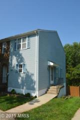 4237  Moselle Drive  , Chantilly, VA 20151 (#FX8563940) :: Your New Home Team Inc