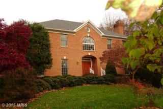 11302  Waples Mill Road  , Oakton, VA 22124 (#FX8567958) :: Your New Home Team Inc