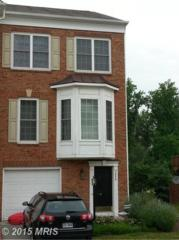 2458  Terra Cotta Circle  , Herndon, VA 20171 (#FX8584750) :: The Maryland Group of Long & Foster