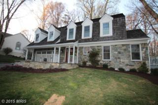 9618  Laurel Oak Place  , Fairfax Station, VA 22039 (#FX8606730) :: Susan Scheiffley & Company Homes