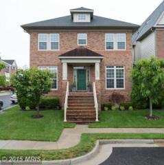 6300  Still Spring Place  , Alexandria, VA 22315 (#FX8648538) :: Browning Homes Group