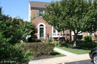 900  Buckland Place  , Bel Air, MD 21014 (#HR8458412) :: RE/MAX Components