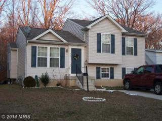 409  Bauers Drive  , Edgewood, MD 21040 (#HR8508131) :: The Abrams Group of Re/Max Town Center@ Park Potomac