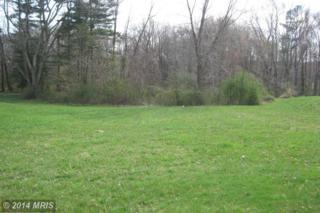 Churchville Road  , Aberdeen, MD 21001 (#HR8514078) :: The Abrams Group of Re/Max Town Center@ Park Potomac