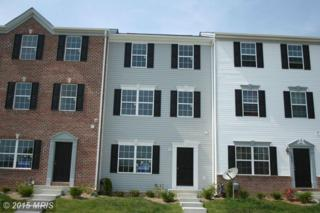 1843  Graymount Way  , Edgewood, MD 21040 (#HR8544691) :: The Dailey Group