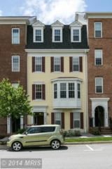 7674  Maple Lawn Boulevard  52, Fulton, MD 20759 (#HW8351509) :: The Abrams Group of Re/Max Town Center@ Park Potomac