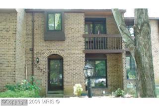 5372  Eliots Oak Road  , Columbia, MD 21044 (#HW8372672) :: Keller Williams Pat Hiban Real Estate Group